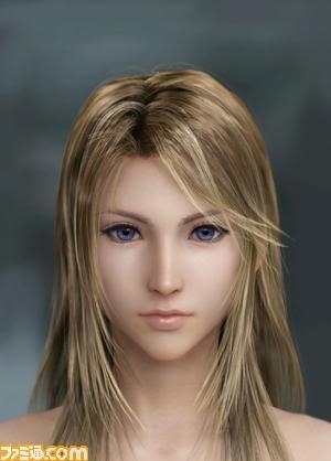 Final Fantasy Versus XIII Final-fantasy-versus-xiii-famits-2