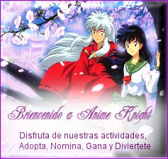 Foro gratis : Anime Knight Imagen117