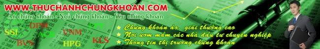 """Chứng khoán ảo """"đỉnh cao"""" tại thuchanhchungkhoan.com Chungkhoanao-1"""