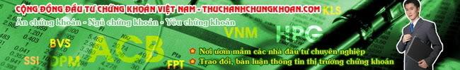 """Chứng khoán ảo """"đỉnh cao"""" tại thuchanhchungkhoan.com Chungkhoanao-2"""