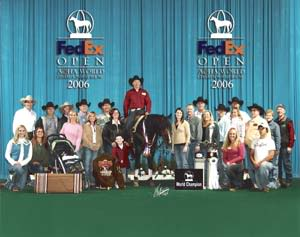 QH Stallions for breeding service! (Not for sale.) 2006-Ticket-to-Starfire-brad-lund-r