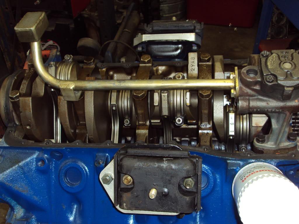 466 bracket build DSC00466