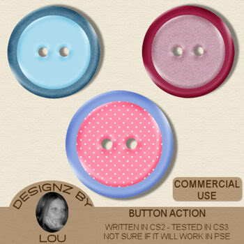 Button Action (Designz By Lou) (Works in CS2-CS3-CS4 & PSE) Dbl_preview
