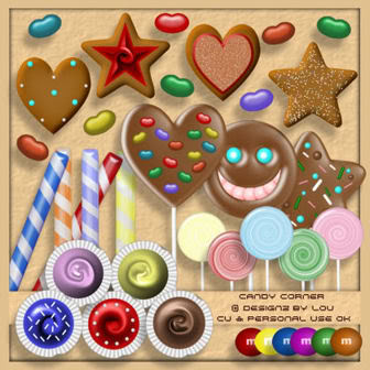 Candy Coner Scrapkit LG_CandyCorner1