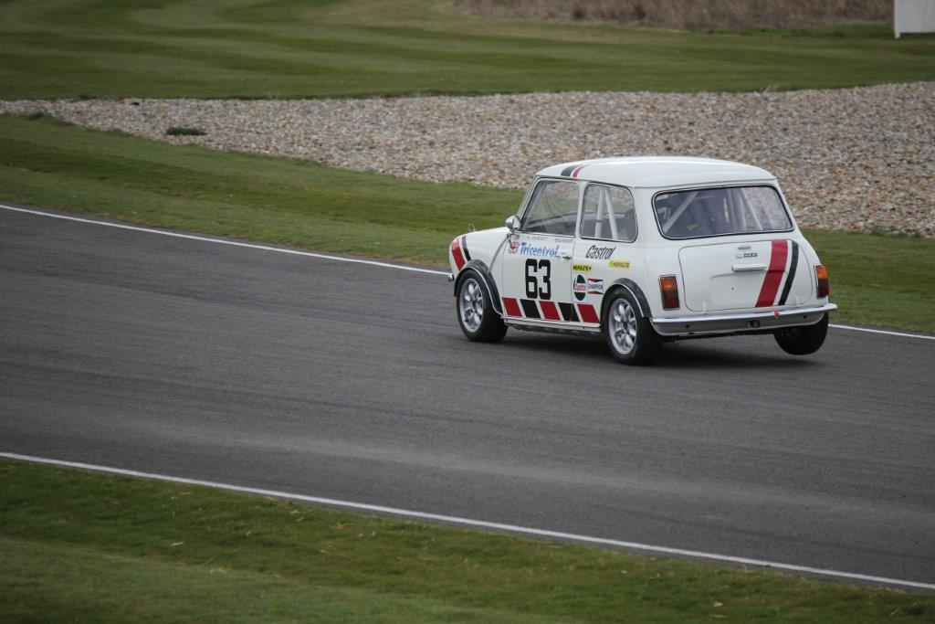 Goodwood 73rd Members Meeting - 1275GT's IMG_9899_zps4thybf2p