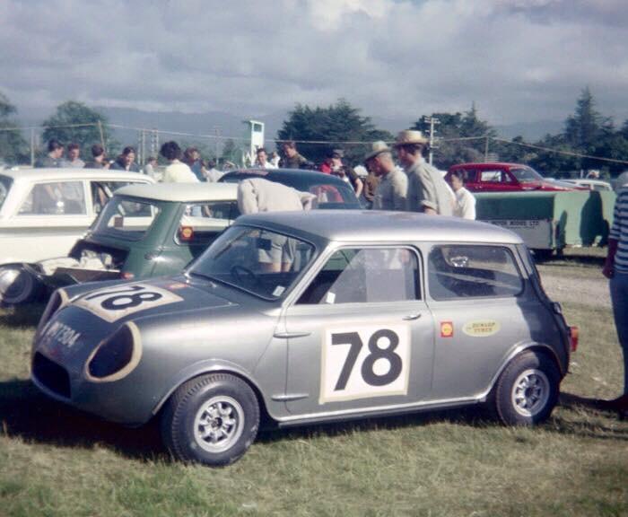 Streamlined Mini racer (1965) Aerodynamic%20Mk1%20Mini%20Racer_zpssxb7ydkv