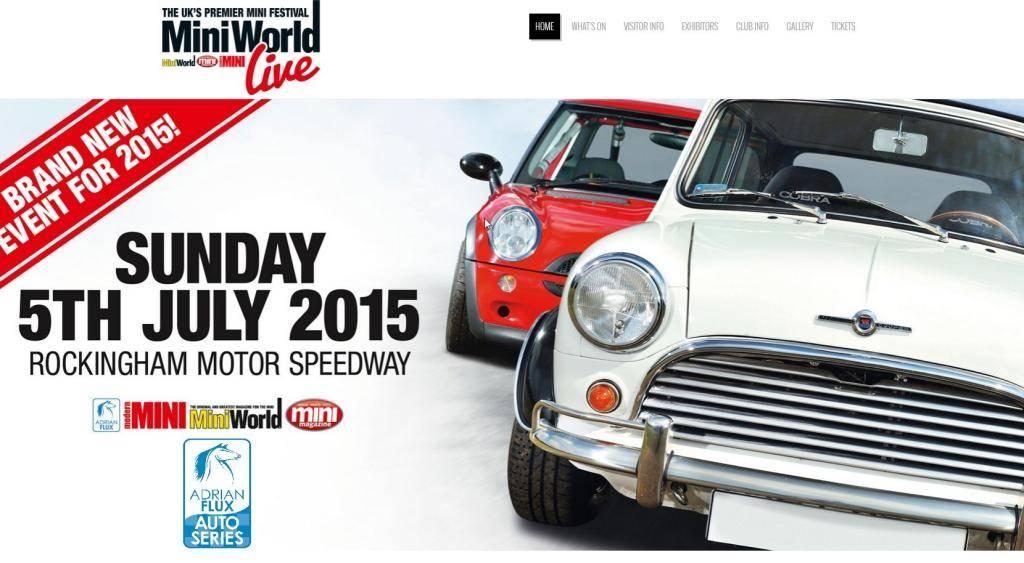 MiniWorld Live - New Event 5th July 2015 Miniworld%20Live%202015_zps9nv9fe7a