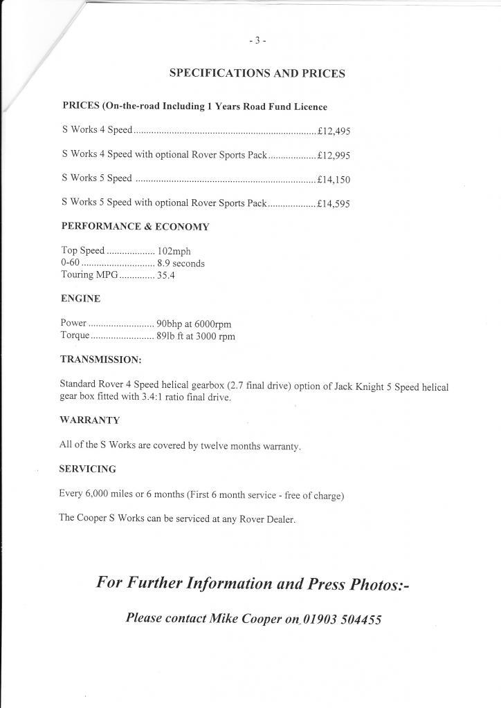 Mini Cooper S Works - 1999 Press Release & Price List S-works-3_zpse76a5b1b