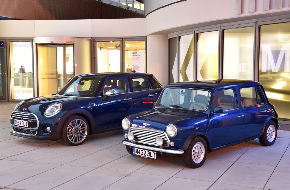 The MINI Story at the BMW Museum TheMinistoryMunichBMWMuseum3_zps4a224cdd