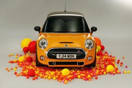 New MINI - 'Car of the Year 2014' Nch-2014-mini-044-copy_0_zps8b105c01