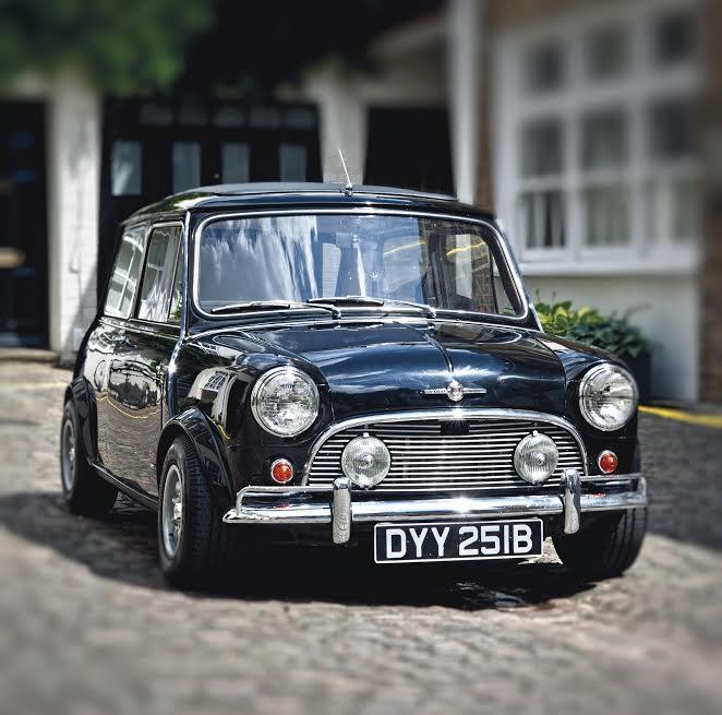 Radford Mini De Ville - Christies 3rd Sep 2014 Radford-christies_zps6e18f824