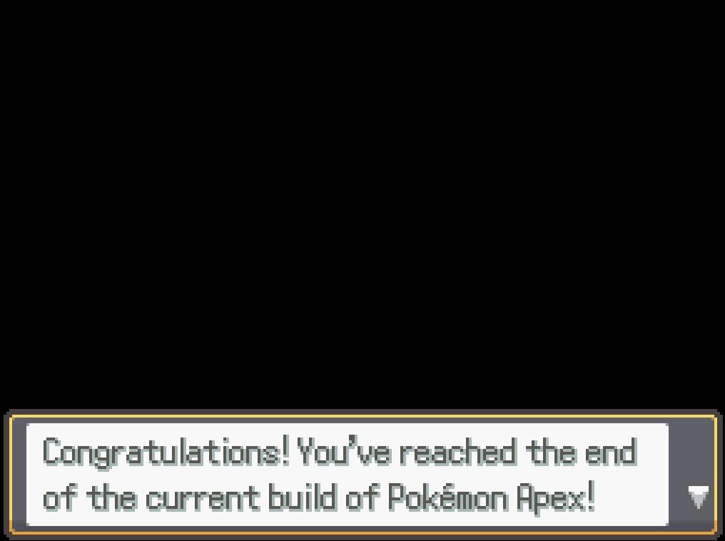 Nyx Plays Pokemon Apex Screen%20Shot%202016-05-22%20at%203.38.58%20PM_zpsum9cgneq