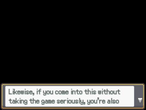 Nyx Plays Pokemon Apex Screen%20Shot%202016-05-23%20at%206.29.48%20PM_zpsuqcpprgm