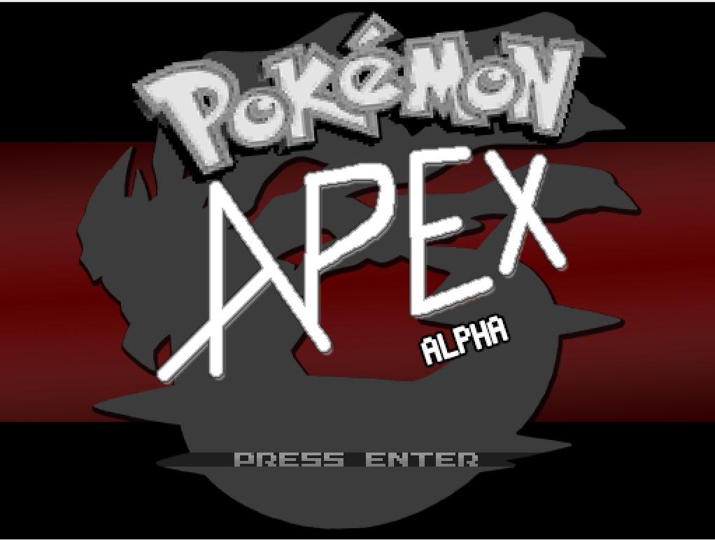 Nyx Plays Pokemon Apex Screen%20Shot%202016-05-21%20at%209.06.17%20PM_zpstswysugs