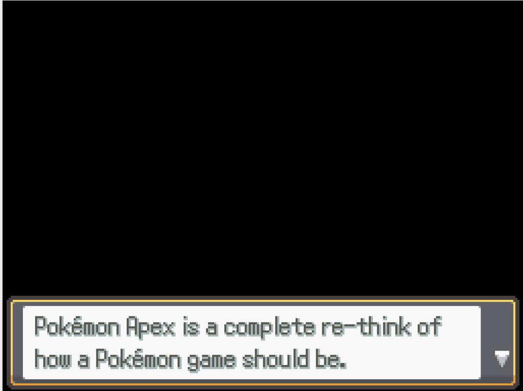 Nyx Plays Pokemon Apex Screen%20Shot%202016-05-21%20at%209.08.28%20PM_zpsxplg1ql4
