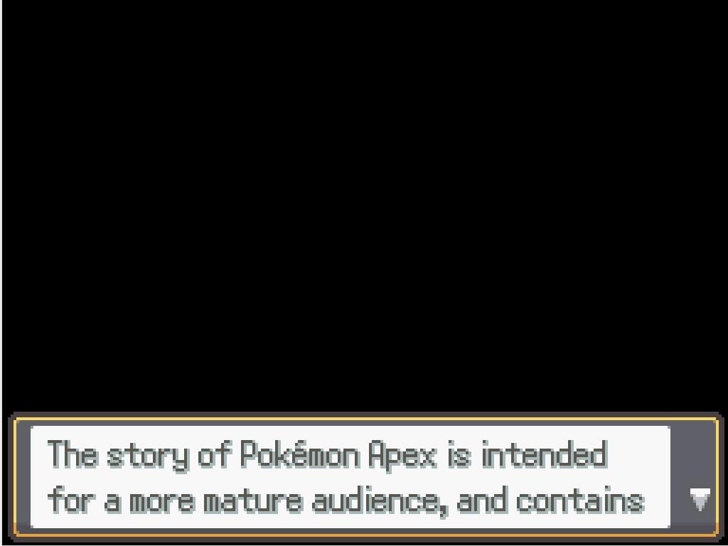 Nyx Plays Pokemon Apex Screen%20Shot%202016-05-21%20at%209.09.15%20PM_zpsjcgtbqpn