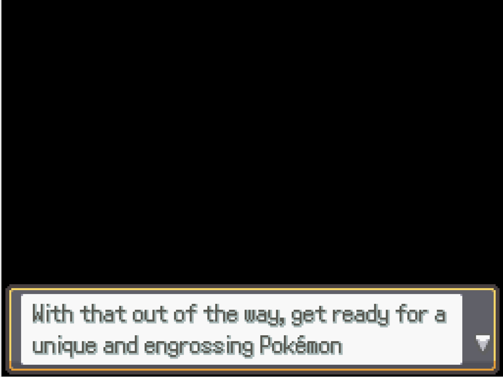 Nyx Plays Pokemon Apex Screen%20Shot%202016-05-21%20at%209.09.58%20PM_zpsntkufojg