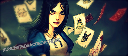 Awesome quotes :] Alice-Madness-Returns-feature-500x218-2