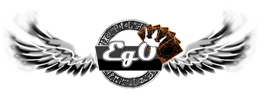 Eg0 Signature Contest Results Logo_Ego