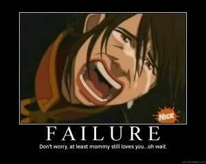HAHAHA Funny Pic Thread - Page 2 Failure_by_DrAvatar