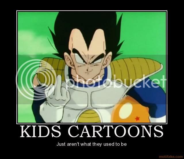 Manga/Anime talk Spoilers ~ - Page 4 Kids-cartoons-vegeta-cartoons-drago
