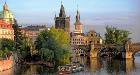 Praga City 2512237144_27eec62651-2-1