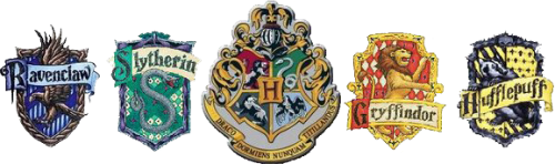 Hogwarts Magical Normal Hogwarts_Blog-1