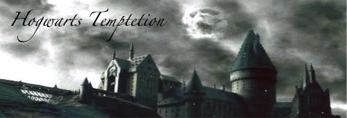 Hogwarts Temptetion Elite Hogwarts-Castle-hogwarts-7331626-800-598-1