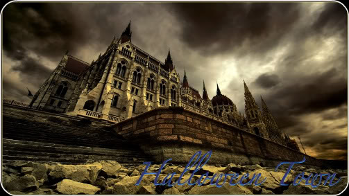 Halloween Town Ghost_palace_by_arbebuk-1