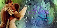 A love Story Boton2lovestory2