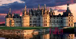 SecretParty *Barb&Danny +18 Chateau_de_chambord_castle_loire_valley_france-1-1-1