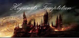 Hogwarts Temptetion Hogwartstemtetionboton1