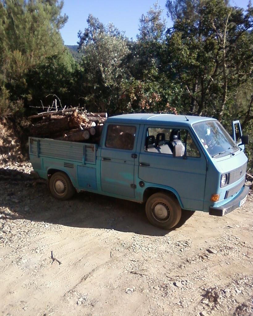 VW T3 Doka 2wd Foto-0107_zpsndusxzsa