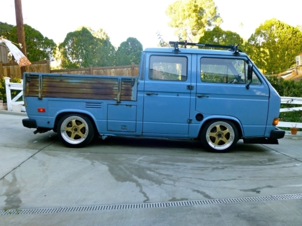 VW T3 Doka 2wd Fundo%20do%20Visualizador%20de%20Fotografias%20do%20Windows_zpsff77wbjk