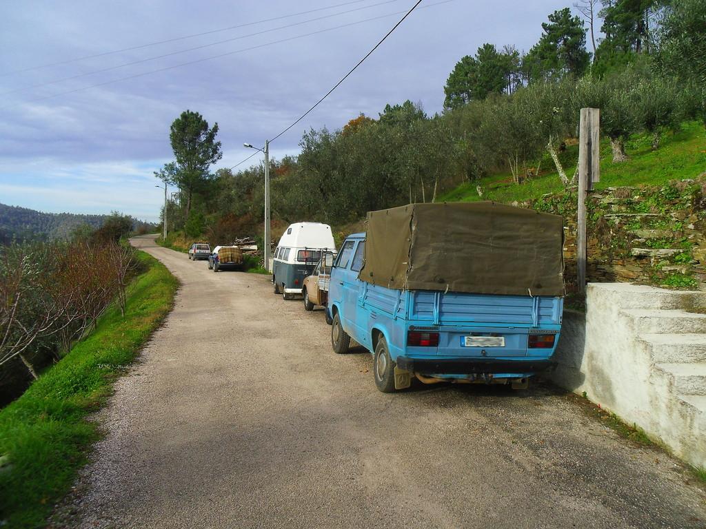 VW T3 Doka 2wd IMGP0388a_zpsqckndz2u