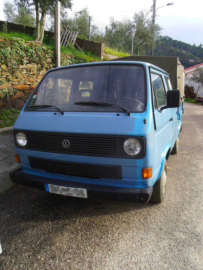 VW T3 Doka 2wd IMGP0390_zpsl62inuq0