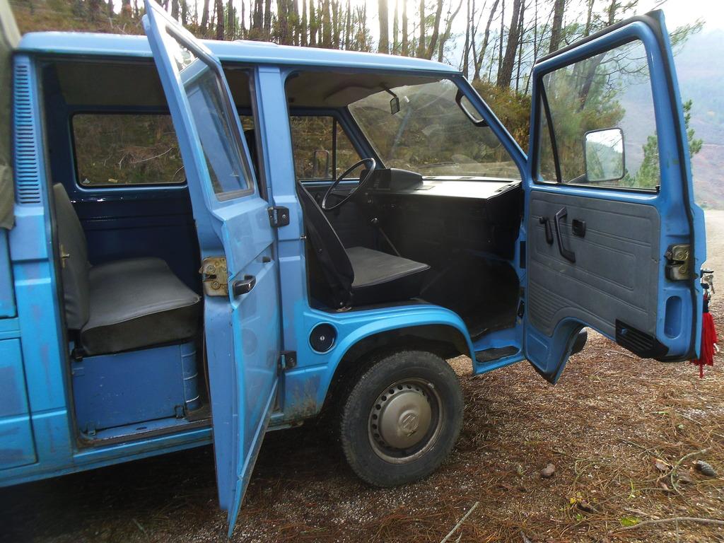 VW T3 Doka 2wd IMGP0394_zpsaqqfqc9j