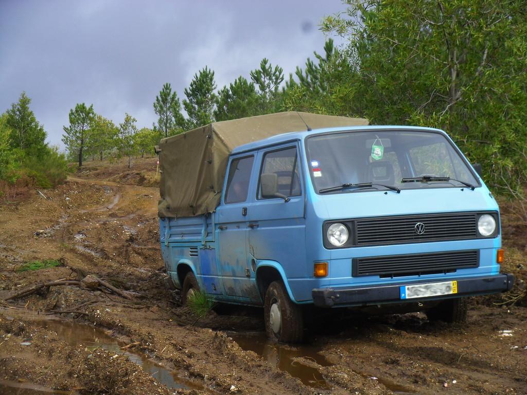 VW T3 Doka 2wd IMGP2145a_zpsioyvjylq
