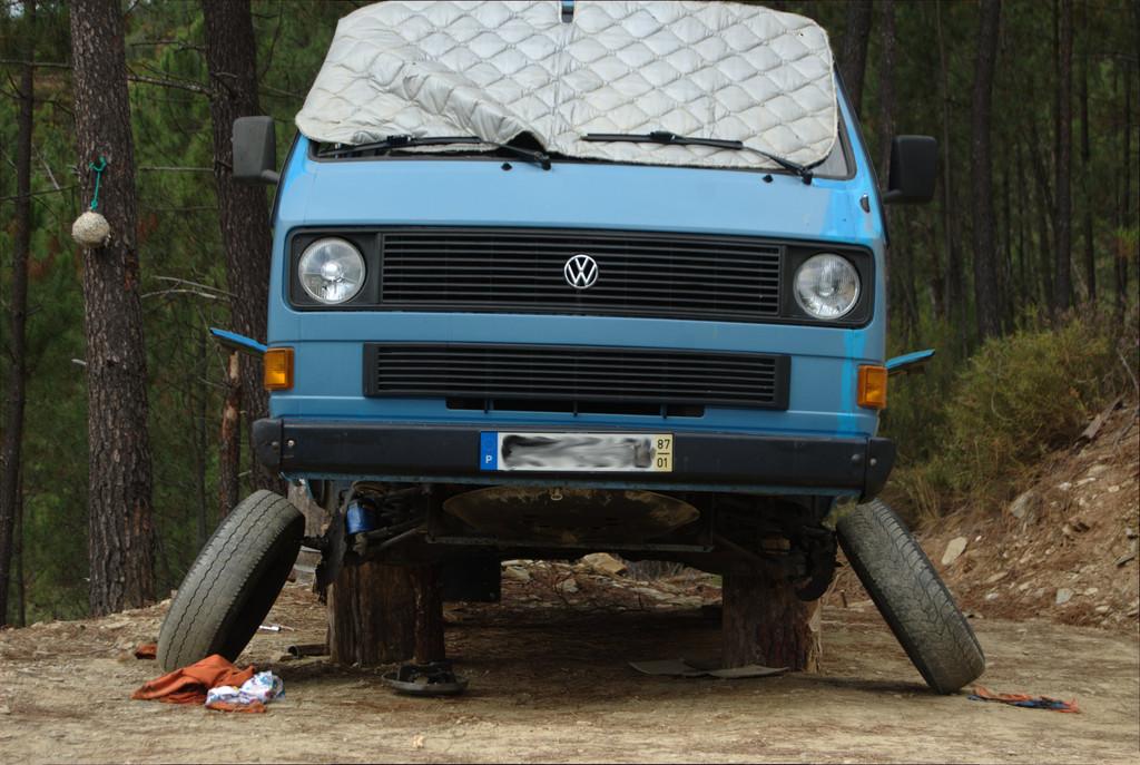 VW T3 Doka 2wd JOA_2756a_zpszhflindx