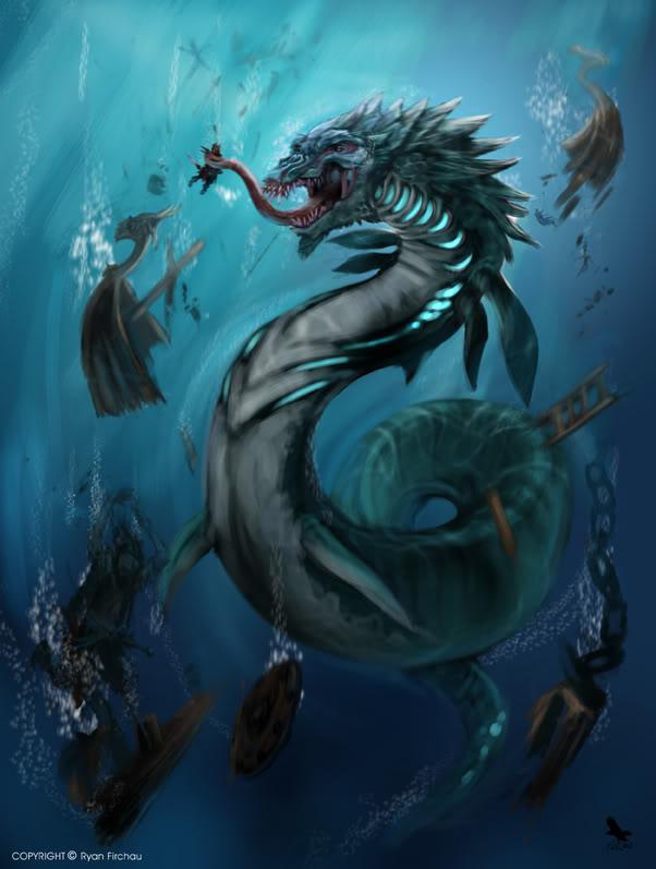Gewässer um Atlantis Ad933a16e842b386