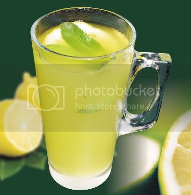 limonada Pictures, Images and Photos