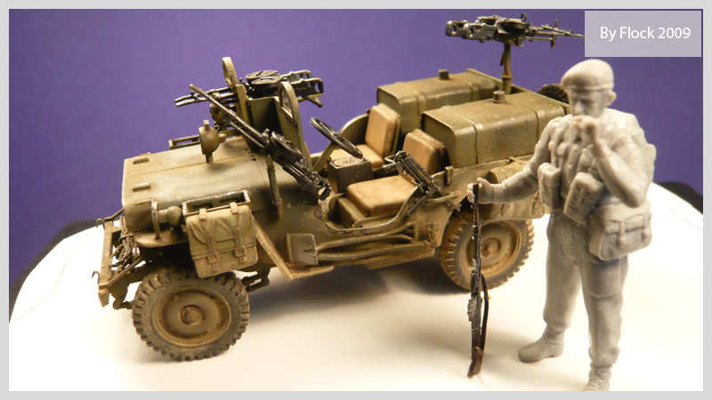 jeep indochine - [ITALERI] 1:35 -Brit Jeep Commando et sa figurine ...Terminé Jeep_commando001