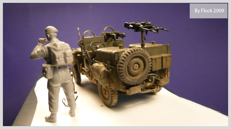 jeep indochine - [ITALERI] 1:35 -Brit Jeep Commando et sa figurine ...Terminé Jeep_commando002