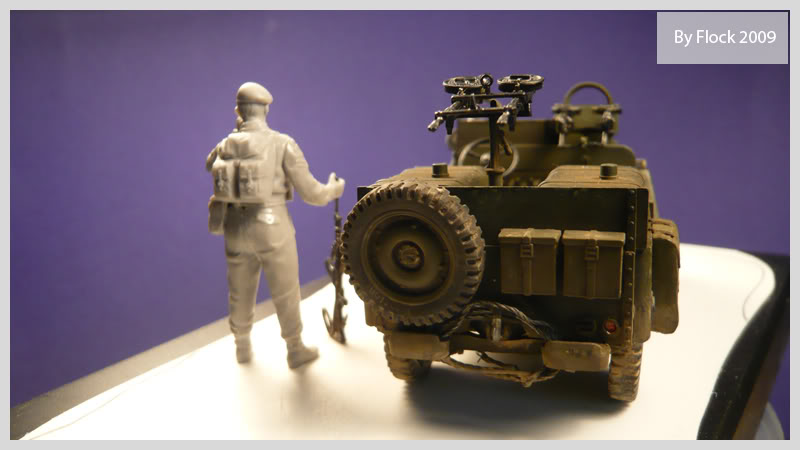 jeep indochine - [ITALERI] 1:35 -Brit Jeep Commando et sa figurine ...Terminé Jeep_commando003