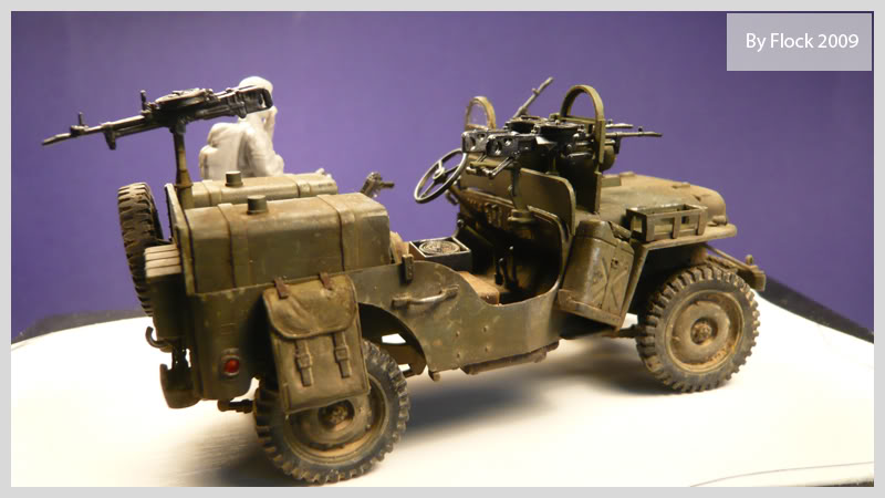 jeep indochine - [ITALERI] 1:35 -Brit Jeep Commando et sa figurine ...Terminé Jeep_commando004