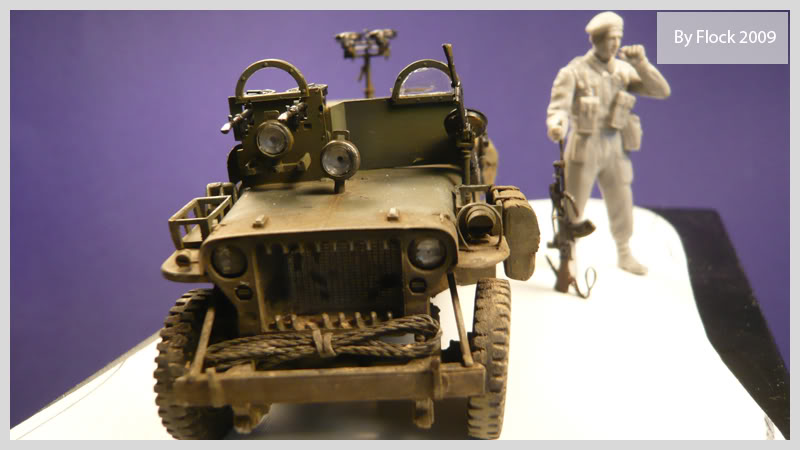 jeep indochine - [ITALERI] 1:35 -Brit Jeep Commando et sa figurine ...Terminé Jeep_commando006