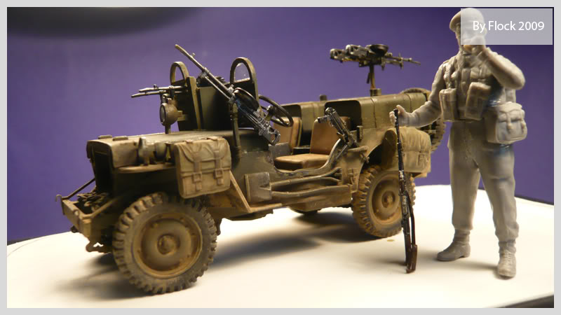 jeep indochine - [ITALERI] 1:35 -Brit Jeep Commando et sa figurine ...Terminé Jeep_commando008
