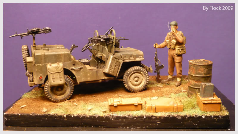 jeep indochine - [ITALERI] 1:35 -Brit Jeep Commando et sa figurine ...Terminé Jeep_commando005-1