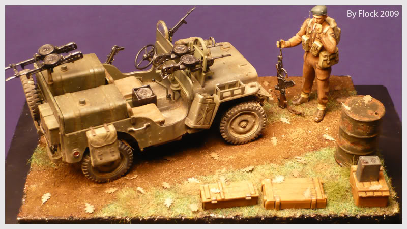 jeep indochine - [ITALERI] 1:35 -Brit Jeep Commando et sa figurine ...Terminé Jeep_commando007-1