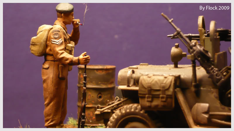jeep indochine - [ITALERI] 1:35 -Brit Jeep Commando et sa figurine ...Terminé Jeep_commando015